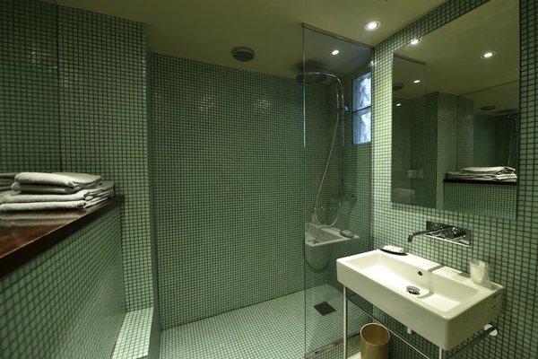 Hotel de l'Avenir - фото 18