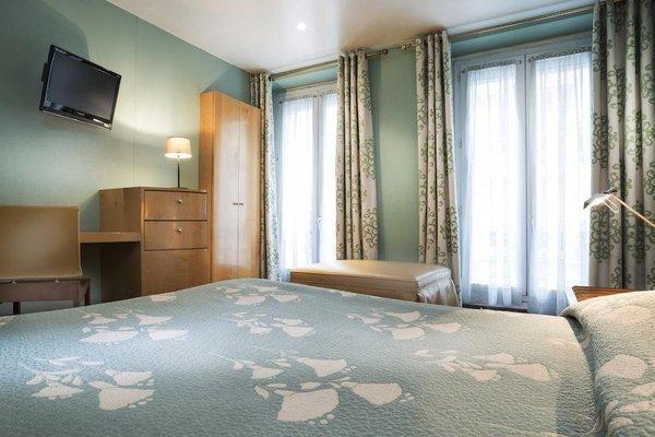 Hotel de l'Avenir - фото 6