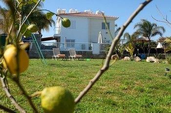 Villa Elessa - фото 16