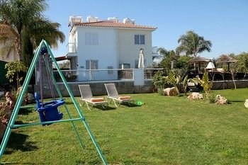 Villa Elessa - фото 17