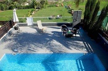 Villa Elessa - фото 18