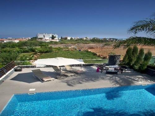 Villa Elessa - фото 22