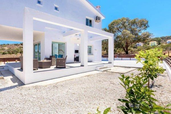 Villa Christina - фото 17