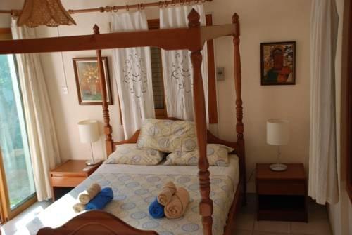 Villa Christina - фото 3