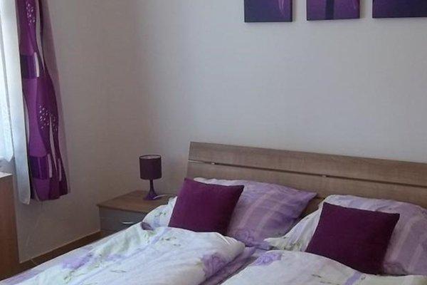Apartmany Fialka - фото 1