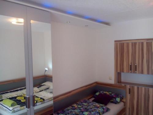 Apartmany Fialka - фото 13