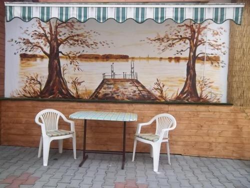 Apartmany Fialka - фото 18