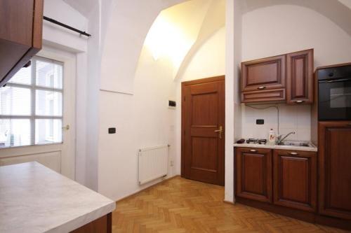 Tomasska Apartments - фото 14