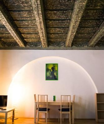 Tomasska Apartments - фото 16