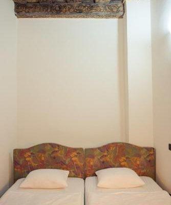 Tomasska Apartments - фото 2