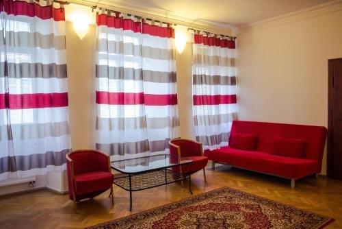 Tomasska Apartments - фото 7
