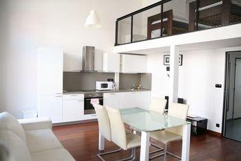 Amazing Luxury Apartments - фото 1