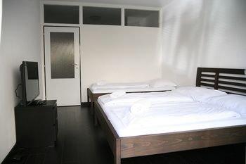 Amazing Luxury Apartments - фото 14