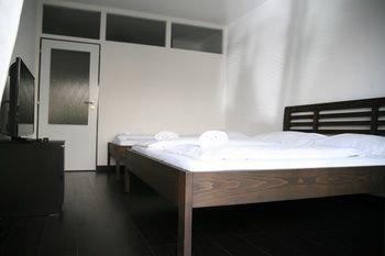 Amazing Luxury Apartments - фото 15