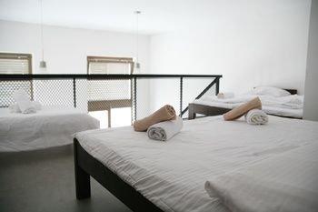 Amazing Luxury Apartments - фото 17