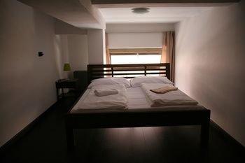 Amazing Luxury Apartments - фото 2