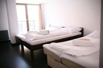 Amazing Luxury Apartments - фото 3