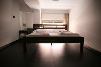 Amazing Luxury Apartments - фото 4