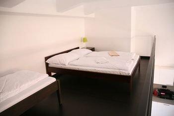 Amazing Luxury Apartments - фото 8