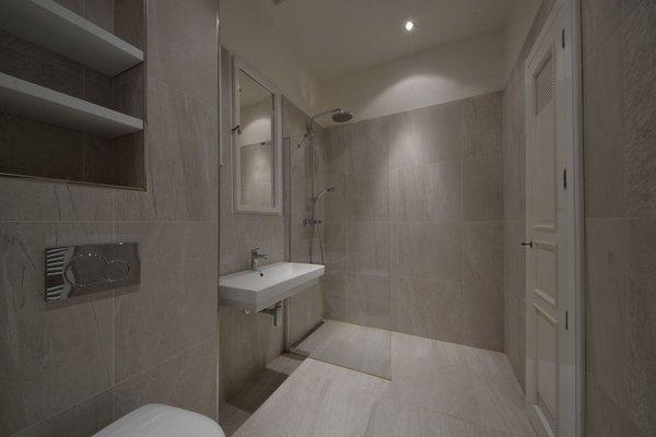 Apartment Parizska 1 - фото 11