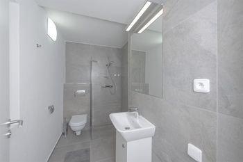 Apartment Parizska 1 - фото 19