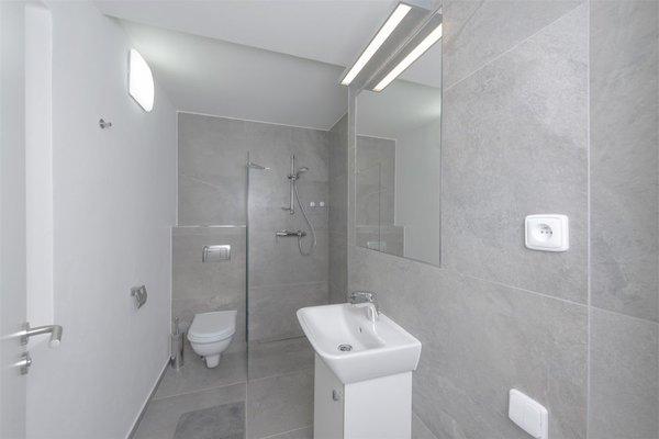 Apartment Parizska 1 - фото 4