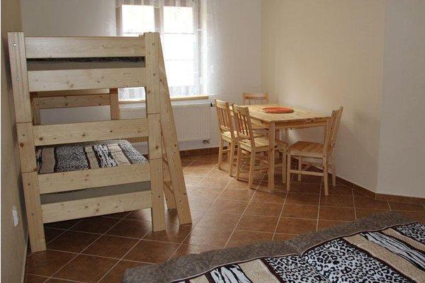 Ubytovani na Podluzi - фото 5