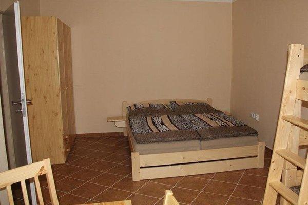 Ubytovani na Podluzi - фото 1