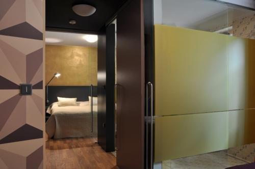 Hotel Kokorin - фото 15