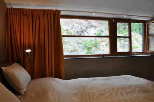 Hotel Kokorin - фото 2