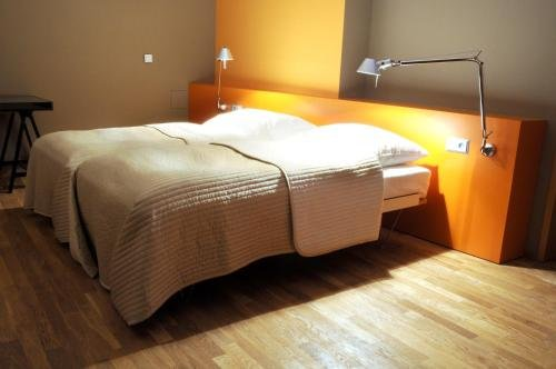 Hotel Kokorin - фото 4