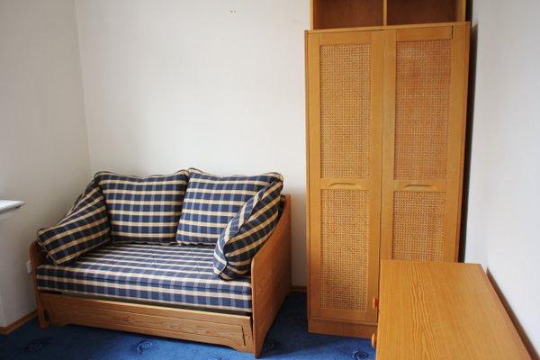 King George Apartment - фото 1
