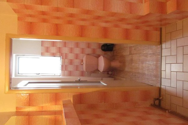 Apartma Frantistovy Lazne - фото 11