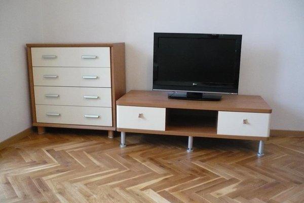 Apartman Labska - фото 3