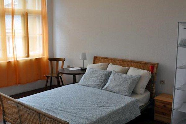 Apartman u Mlsneho medveda - фото 1