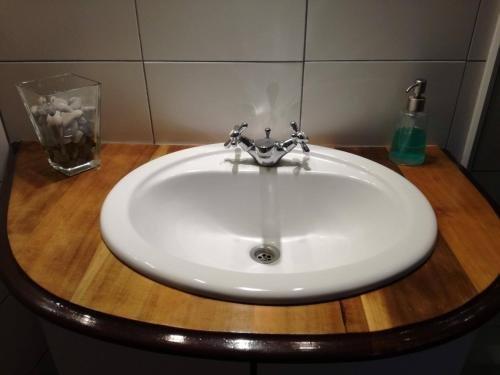Apartman u Mlsneho medveda - фото 10