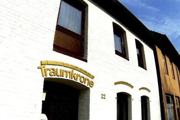 Traumkrone Wolfsburg - фото 11