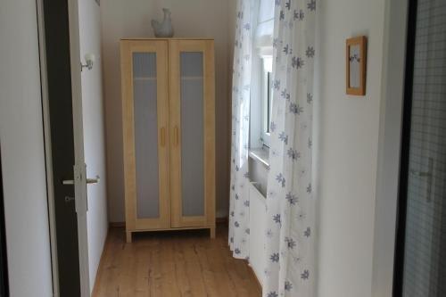 Apartmenthaus Jorn - фото 13