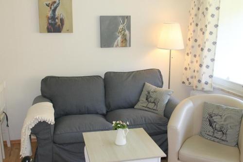 Apartmenthaus Jorn - фото 17