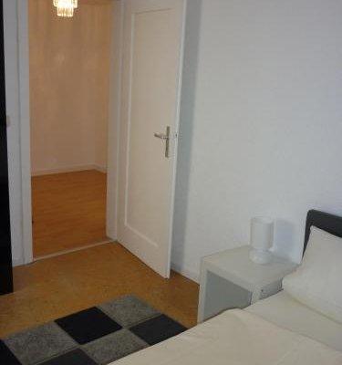 Prinz City Apartments - фото 11