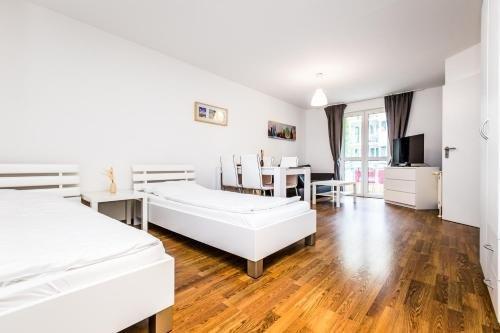 City Apartment Koln - фото 2