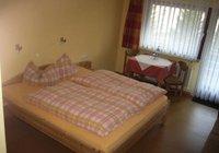 Отзывы Gästehaus Kaiser
