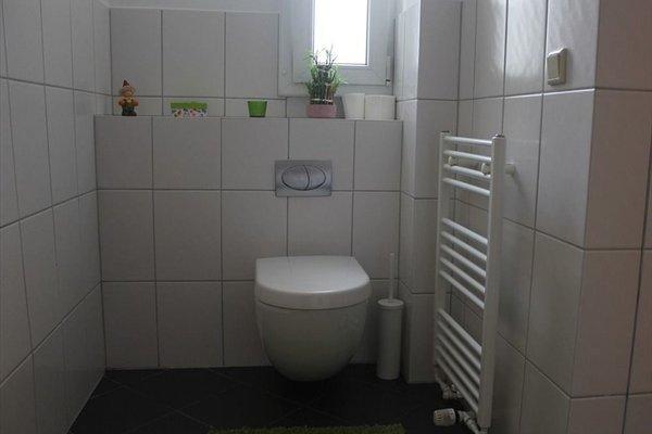 Furstenwall Apartment - фото 4