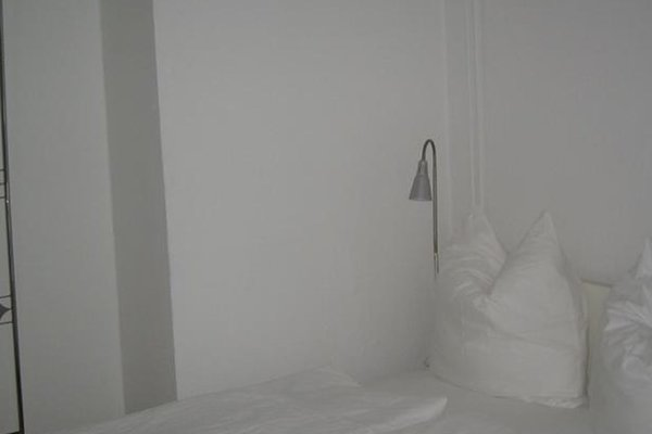 Friends Apartments - фото 23