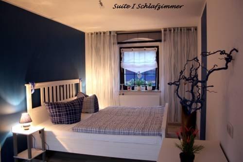 Romantik Landhaus - фото 1