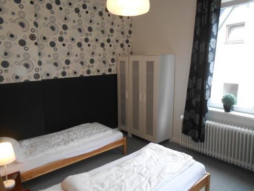 Haus Bergeshoh - фото 45