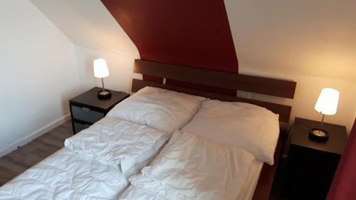 Haus Bergeshoh - фото 2