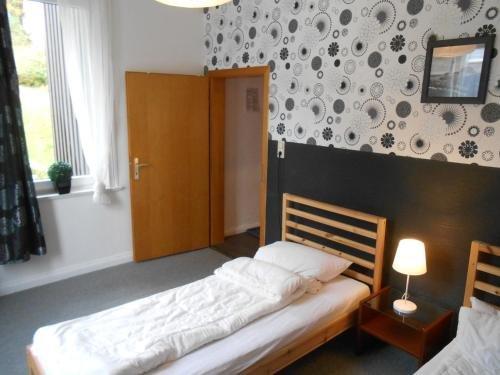 Haus Bergeshoh - фото 3