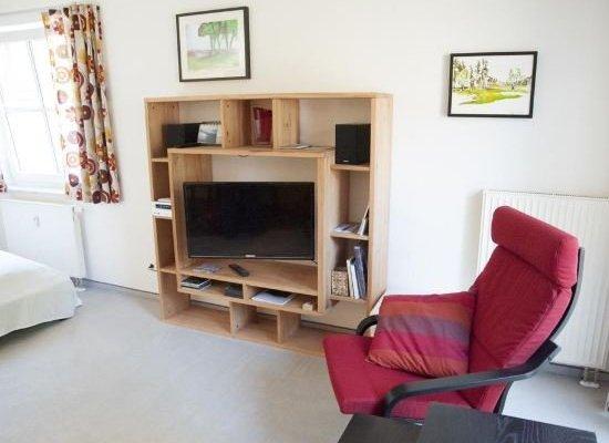 Apartment Heller am Hasselkopf - фото 11