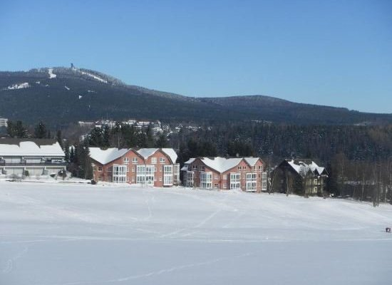 Apartment Heller am Hasselkopf - фото 15